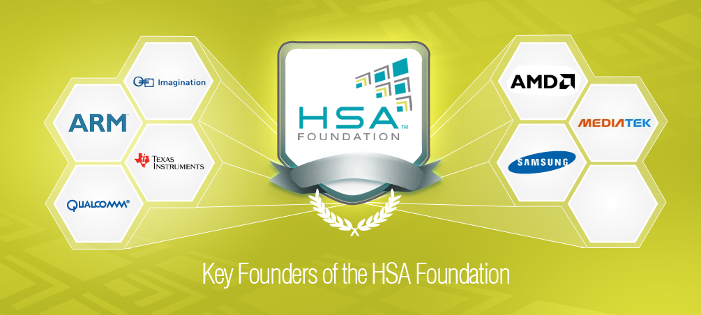 hsa_key_founders_banner2