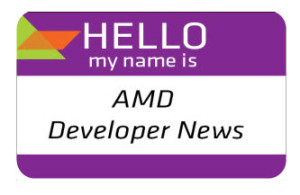 amd_badge_img2-300x188